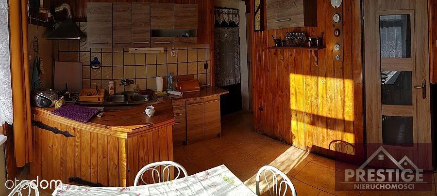 Mieszkanie na sprzedaż, Jelenia Góra, Sobieszów - Foto 5