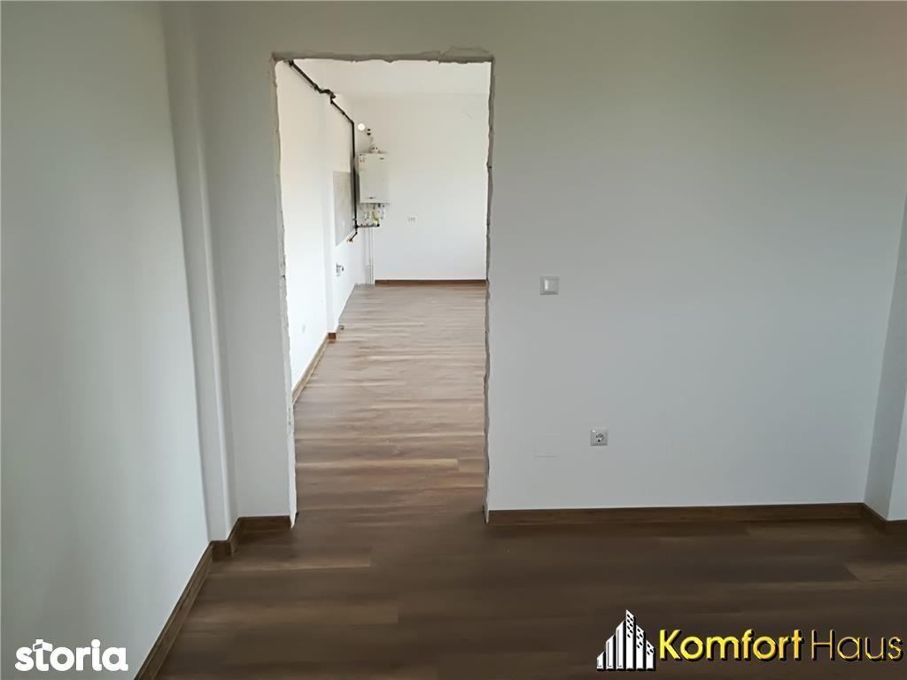 Apartament de vanzare, Bacău (judet), Strada Mihail Kogălniceanu - Foto 7