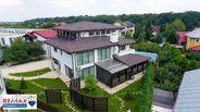 Casa de inchiriat, Ilfov (judet), Strada Troiței - Foto 1