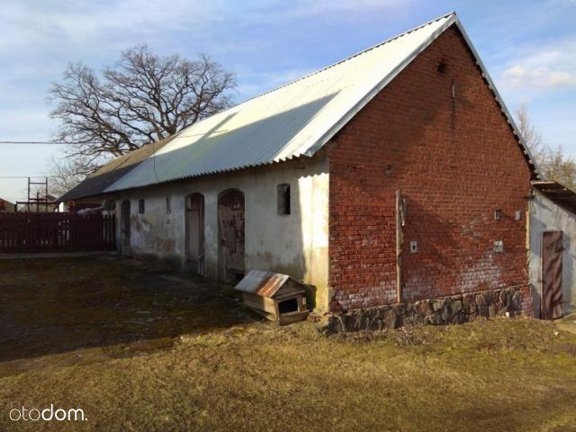 Dom na sprzedaż, Leszczyn, kołobrzeski, zachodniopomorskie - Foto 7