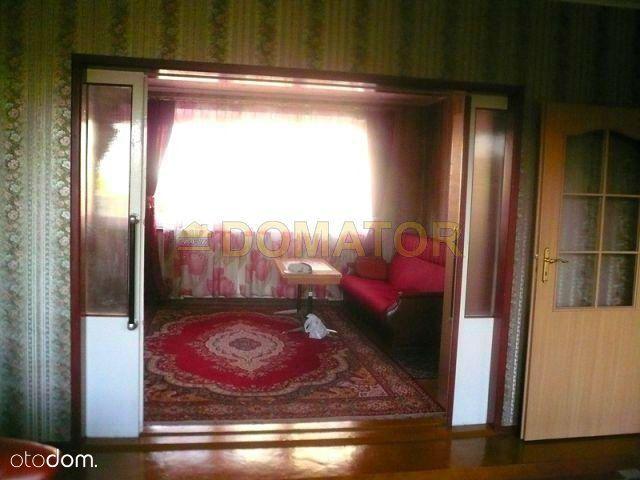 Dom na sprzedaż, Bydgoszcz, Bartodzieje - Foto 3