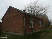 Dom na sprzedaż, Mysłaków, łowicki, łódzkie - Foto 1