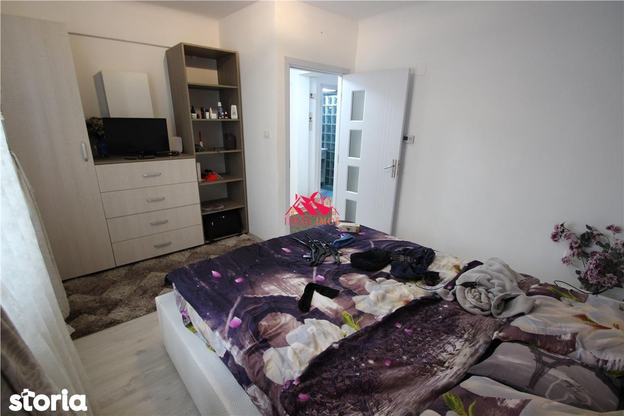 Apartament de vanzare, Bacău (judet), Strada Nicolae Titulescu - Foto 6