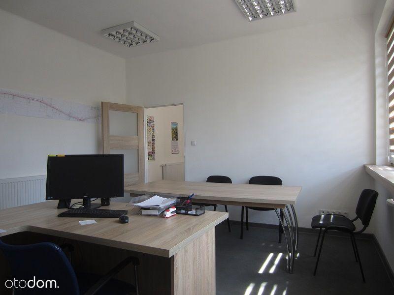 Lokal użytkowy na sprzedaż, Rychwał, koniński, wielkopolskie - Foto 9
