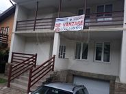 Casa de vanzare, Neamț (judet), Strada Nicu Albu - Foto 5