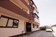 Apartament de vanzare, Ilfov (judet), Strada Coralului - Foto 1