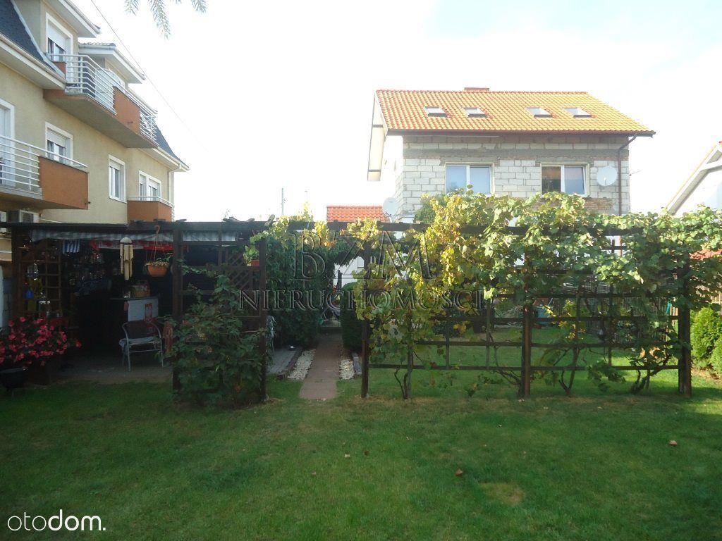 Dom na sprzedaż, Poznań, Ławica - Foto 1