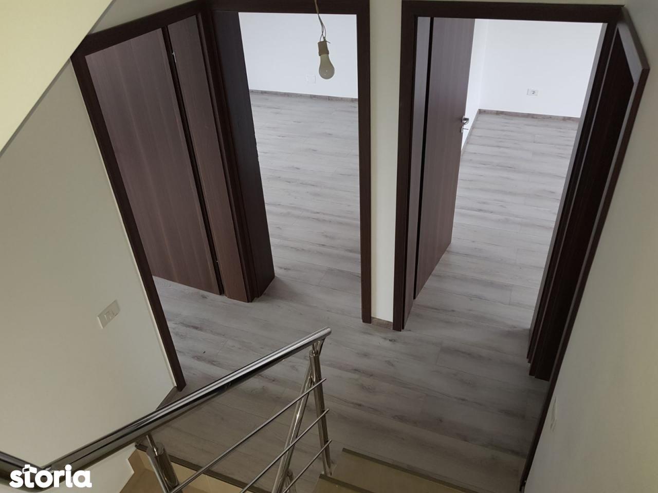 Casa de vanzare, Ilfov (judet), Popeşti-Leordeni - Foto 16