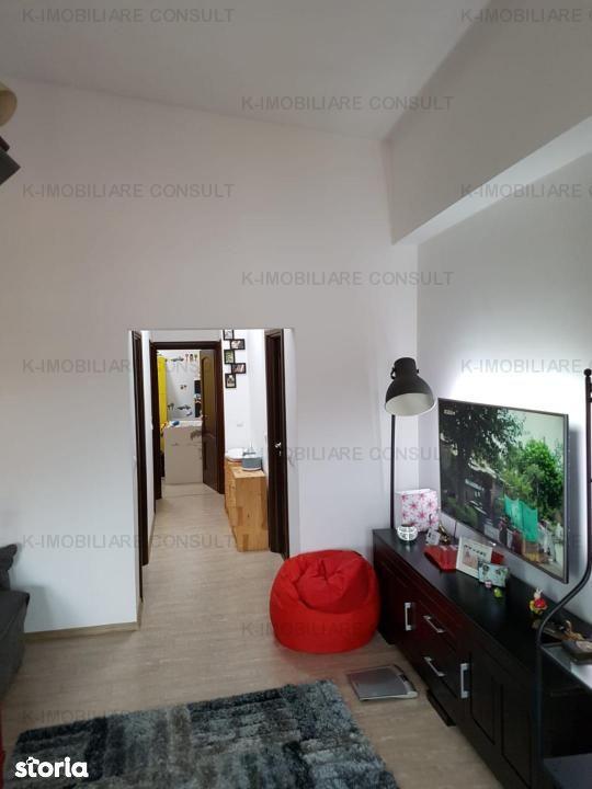 Apartament de vanzare, București (judet), Piața Regina Maria - Foto 1