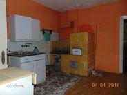 Dom na sprzedaż, Niedźwiedź, ząbkowicki, dolnośląskie - Foto 15