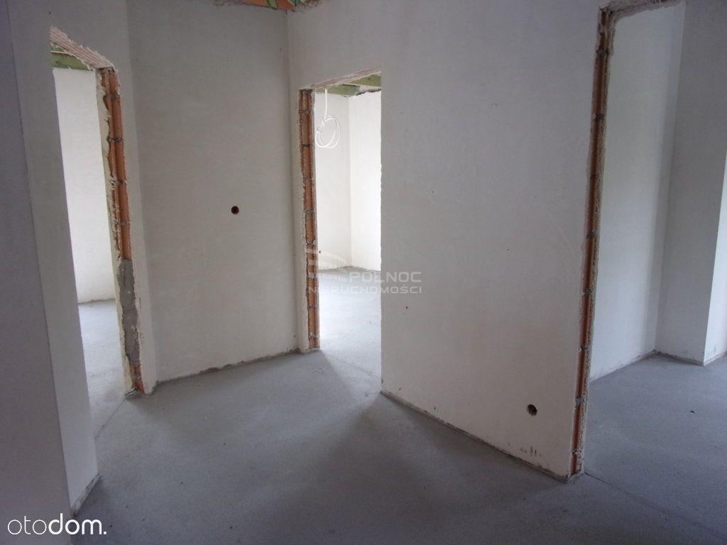 Dom na sprzedaż, Bolesławiec, bolesławiecki, dolnośląskie - Foto 7