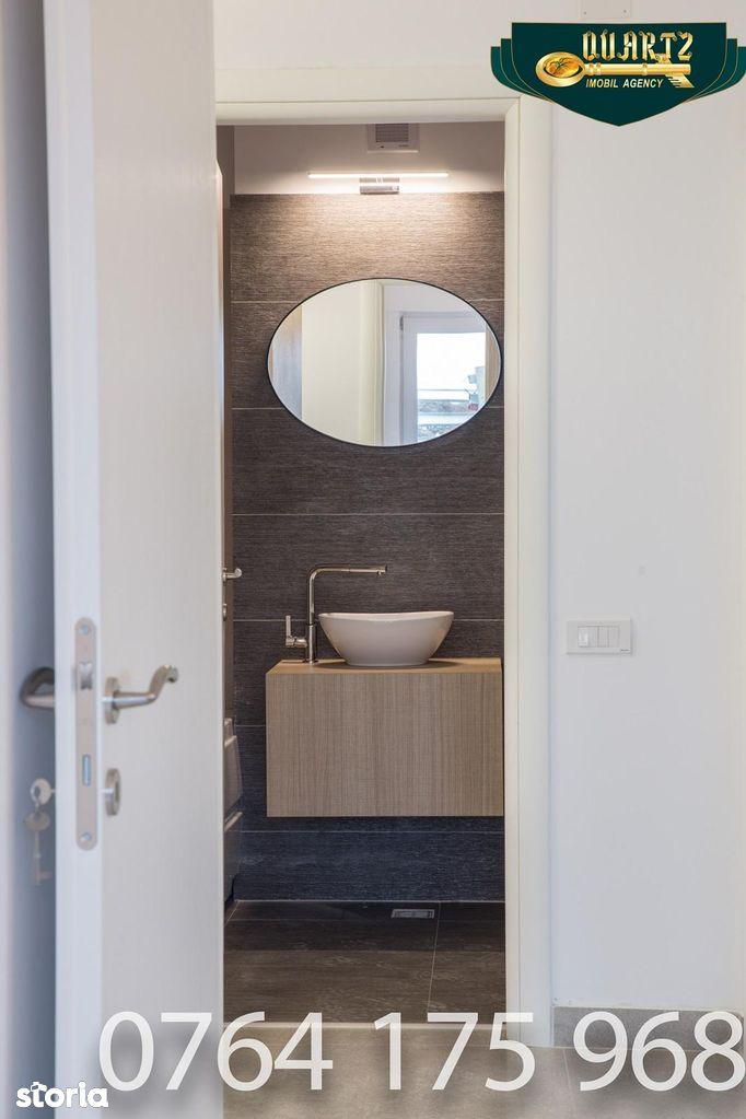 Apartament de vanzare, București (judet), Drumul Gura Arieșului - Foto 9