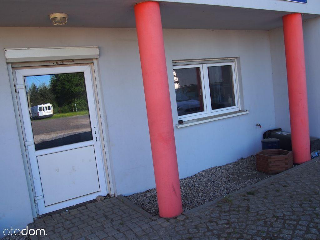 Lokal użytkowy na sprzedaż, Legnica, dolnośląskie - Foto 1