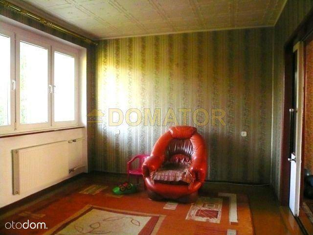 Dom na sprzedaż, Bydgoszcz, Bartodzieje - Foto 5