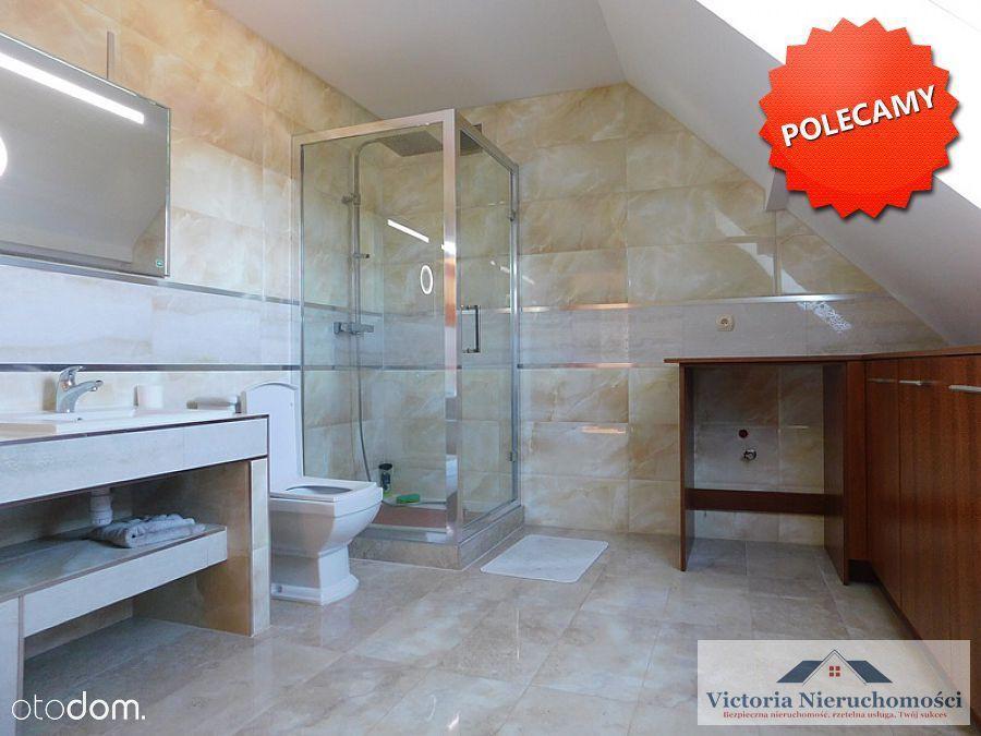 Dom na sprzedaż, Wojnicz, tarnowski, małopolskie - Foto 1