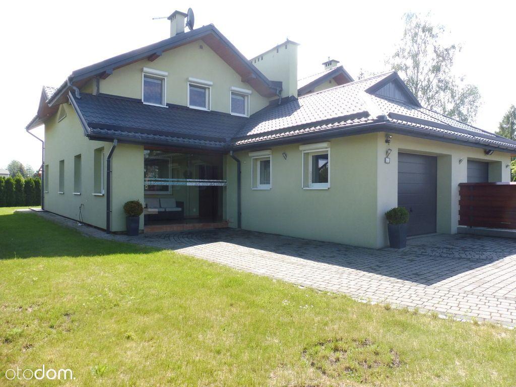 Dom na sprzedaż, Bładnice Dolne, cieszyński, śląskie - Foto 18