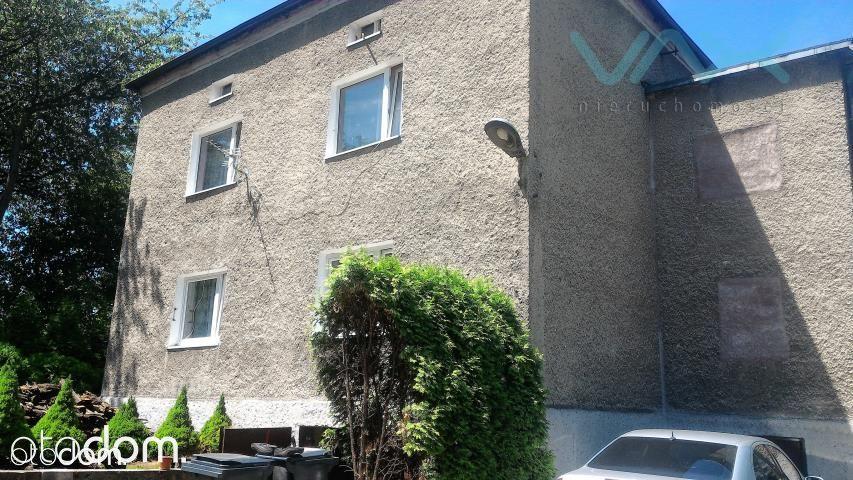 Dom na sprzedaż, Mikołów, mikołowski, śląskie - Foto 10