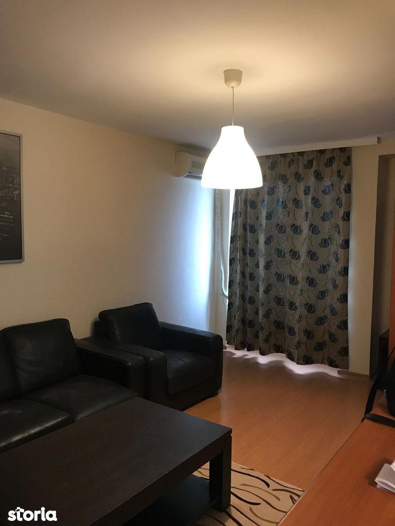 Apartament de inchiriat, București (judet), Bulevardul Gloriei - Foto 5