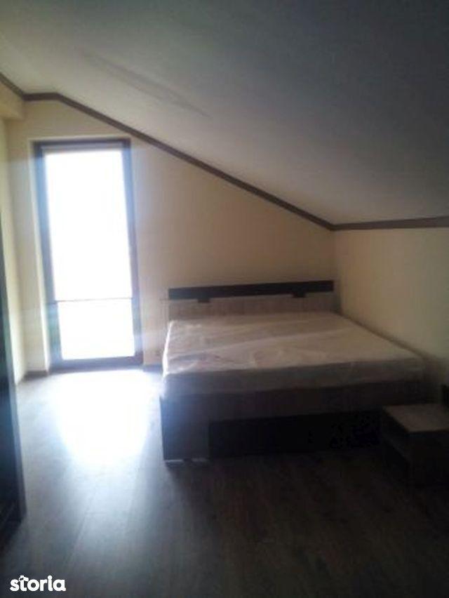 Apartament de inchiriat, Sibiu (judet), Dumbrăvii - Foto 7