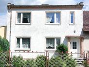 Dom na sprzedaż, Dąbrówka Górna, krapkowicki, opolskie - Foto 1