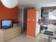 Mieszkanie na sprzedaż, Warszawa, Tarchomin - Foto 2