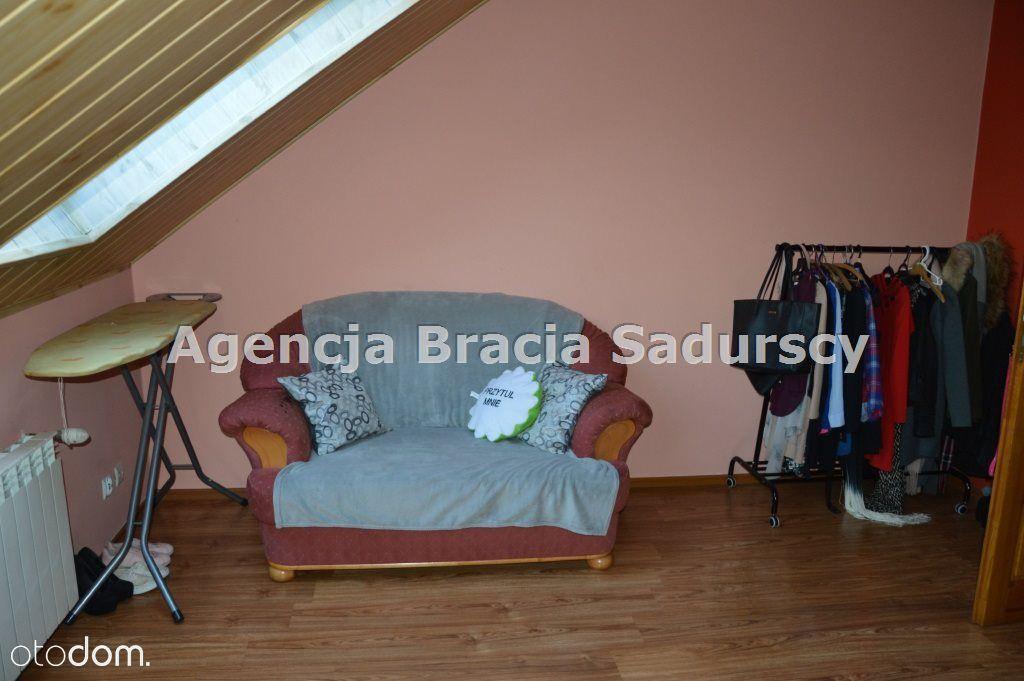 Dom na sprzedaż, Kraków, Piaski Wielkie - Foto 14