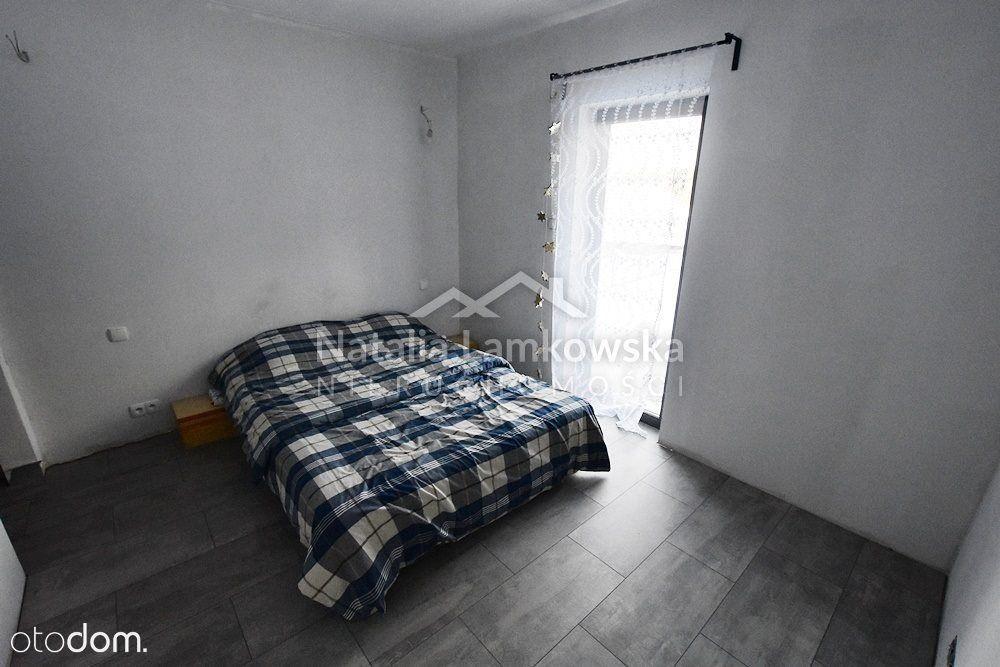 Dom na sprzedaż, Mały Rudnik, grudziądzki, kujawsko-pomorskie - Foto 8
