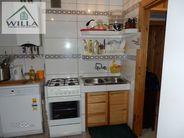 Mieszkanie na sprzedaż, Wałbrzych, Stary Zdrój - Foto 4