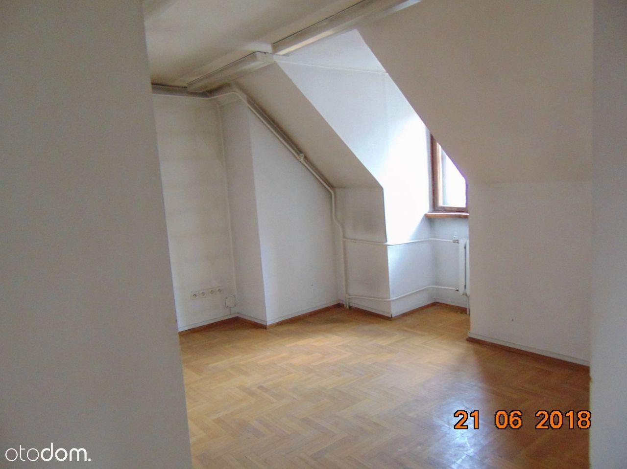 Lokal użytkowy na sprzedaż, Reszel, kętrzyński, warmińsko-mazurskie - Foto 9