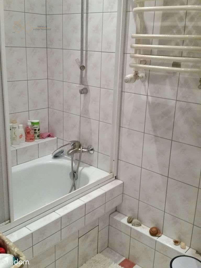 Mieszkanie na sprzedaż, Jelenia Góra, dolnośląskie - Foto 12