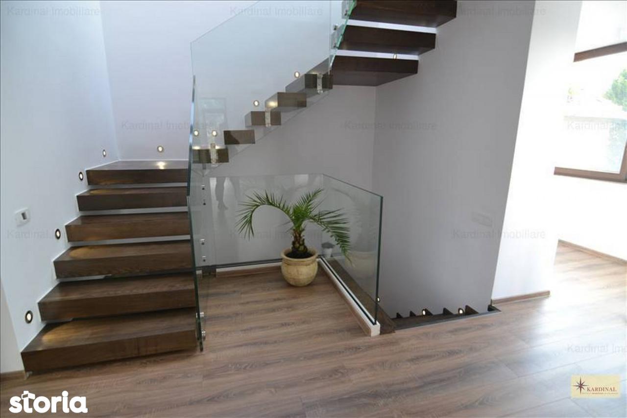 Apartament de inchiriat, Brasov - Foto 9
