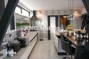 Apartament de vanzare, Ilfov (judet), Strada Erou Constantin Pritopescu - Foto 11