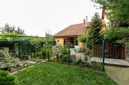 Casa de vanzare, Arad (judet), Păuliş - Foto 15