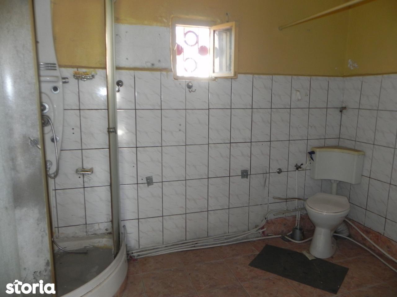 Casa de vanzare, Cluj (judet), Strada Tăietura Turcului - Foto 8