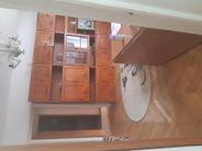 Apartament de vanzare, Constanta, Brotacei - Foto 7