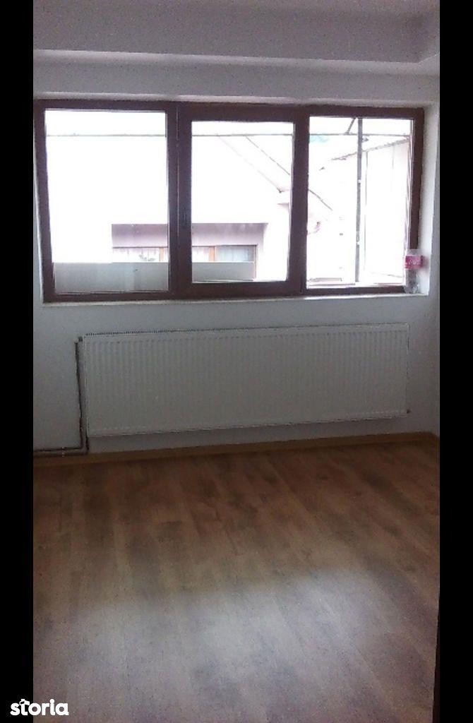 Apartament de vanzare, Cluj (judet), Strada Victor Papilian - Foto 5