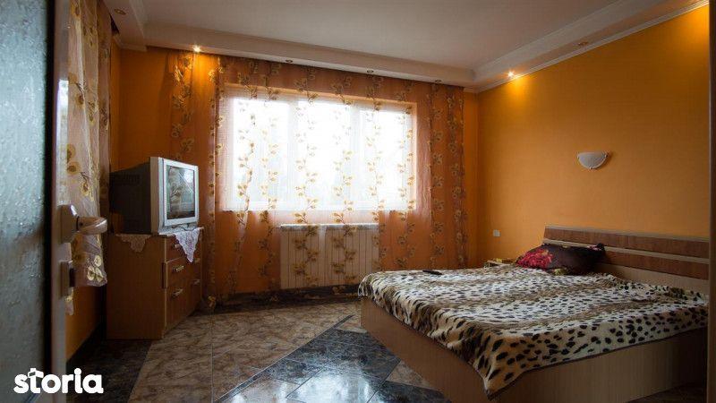 Casa de vanzare, Giurgiu (judet), Bolintin-Deal - Foto 8
