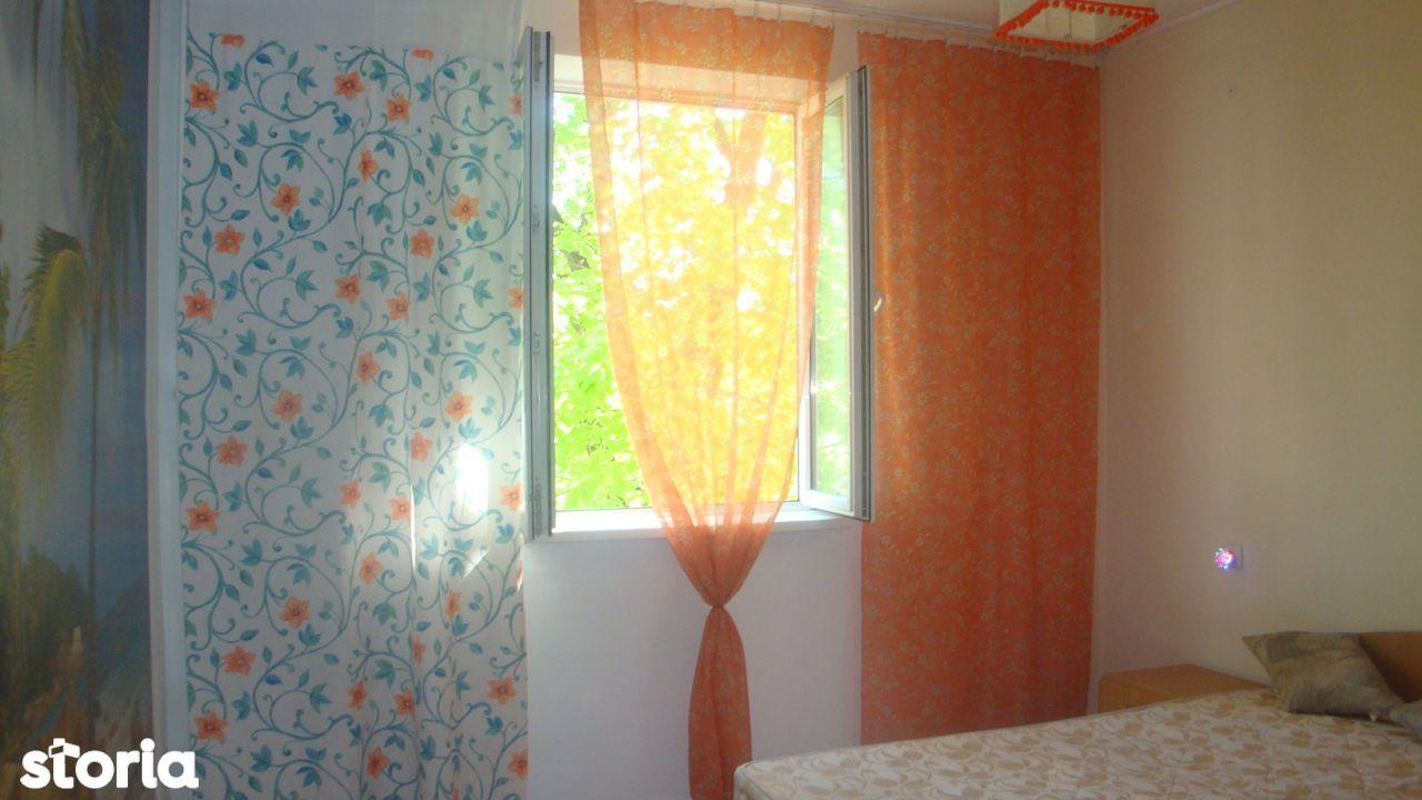 Apartament de inchiriat, Bucuresti, Sectorul 1, Bucurestii Noi - Foto 2