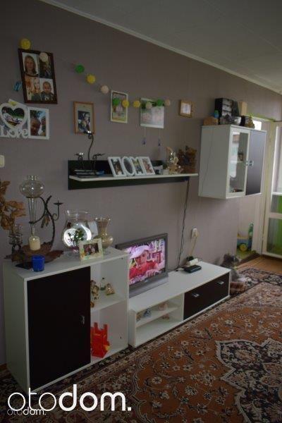 Mieszkanie na sprzedaż, Jelenia Góra, dolnośląskie - Foto 3
