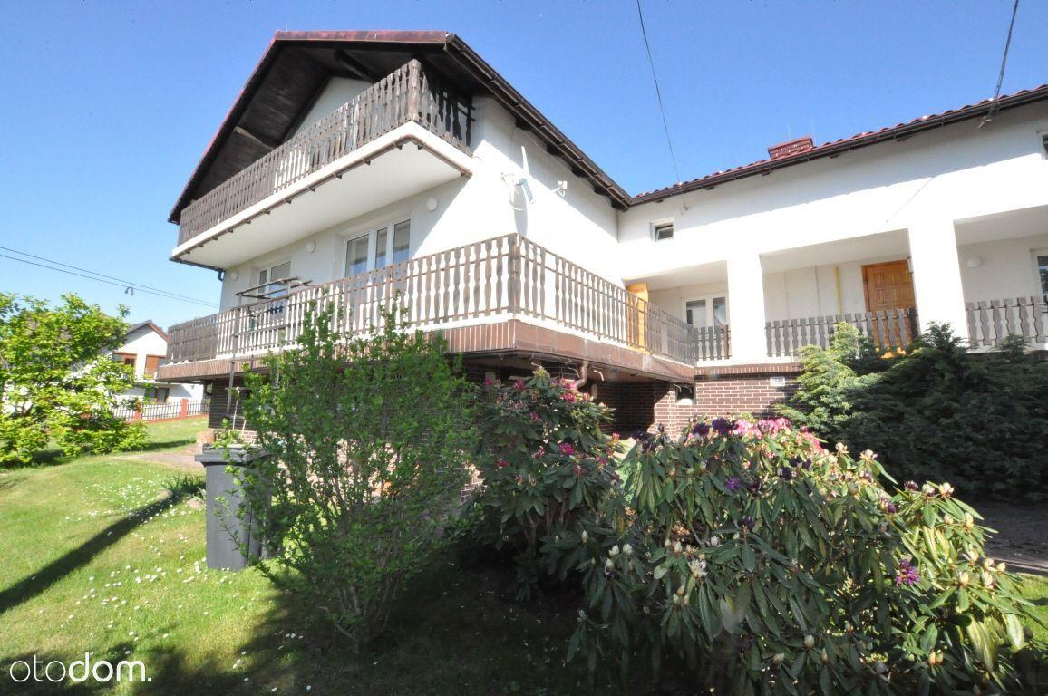 Dom na sprzedaż, Porąbka, bielski, śląskie - Foto 18