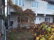 Casa de vanzare, Vâlcea (judet), Strada Ion Referendaru - Foto 4
