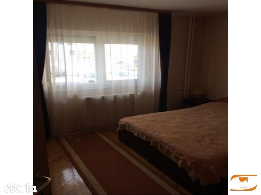 Apartament de vanzare, Timiș (judet), Strada Bujorilor - Foto 5