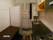Apartament de inchiriat, Iași (judet), Strada Alexandru Vodă Ipsilanti - Foto 5