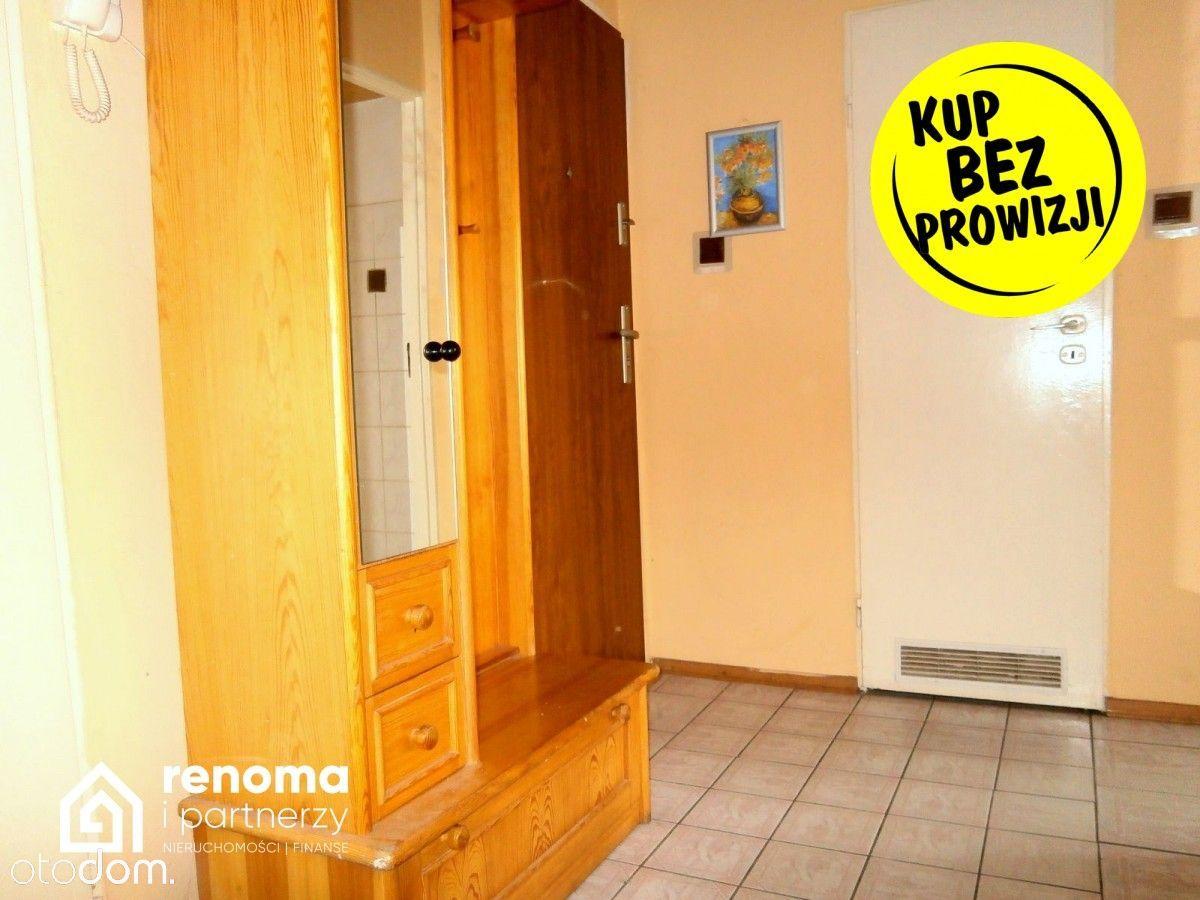 Mieszkanie na sprzedaż, Białogard, białogardzki, zachodniopomorskie - Foto 9