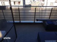 Apartament de vanzare, Ilfov (judet), Strada Smaraldului - Foto 14
