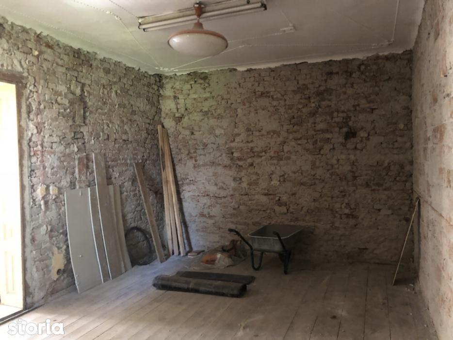 Casa de vanzare, Arad (judet), Aradul Nou - Foto 4