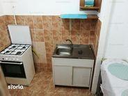 Apartament de inchiriat, București (judet), Rahova - Foto 13