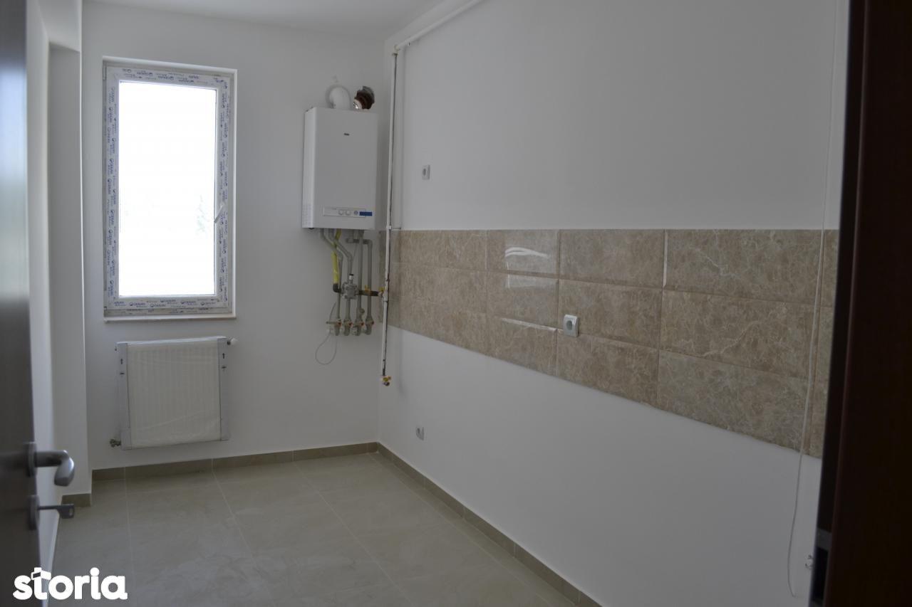 Apartament de vanzare, Ilfov (judet), Strada Sfânta Agnes - Foto 1