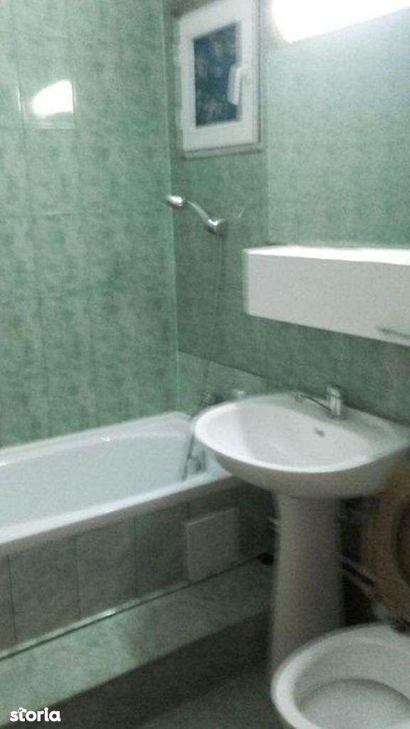 Apartament de inchiriat, Ilfov (judet), Șoseaua Giurgiului - Foto 7