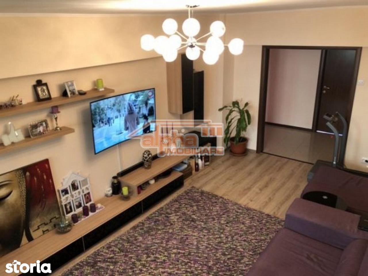 Apartament de vanzare, Constanța (judet), Strada Lacului - Foto 4